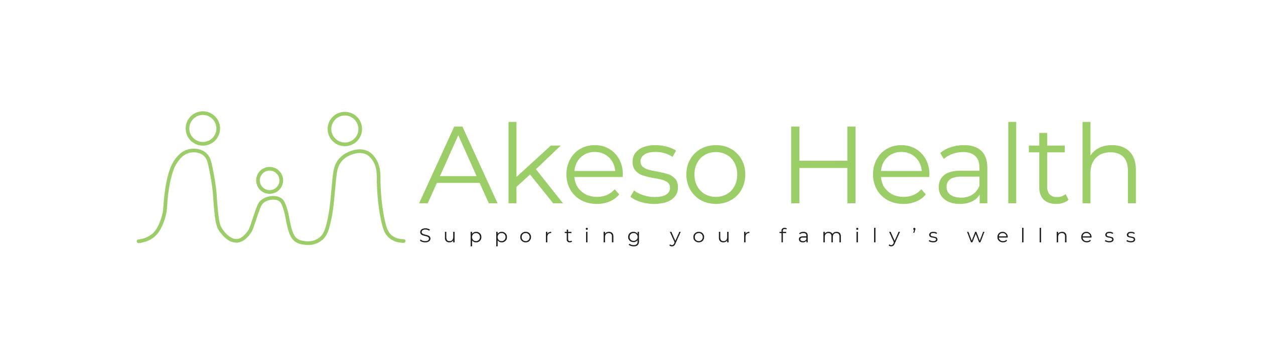 Akeso Health